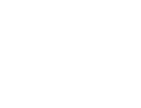 Made in the USA with Pride